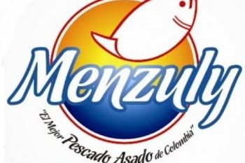 Restaurante Menzuly