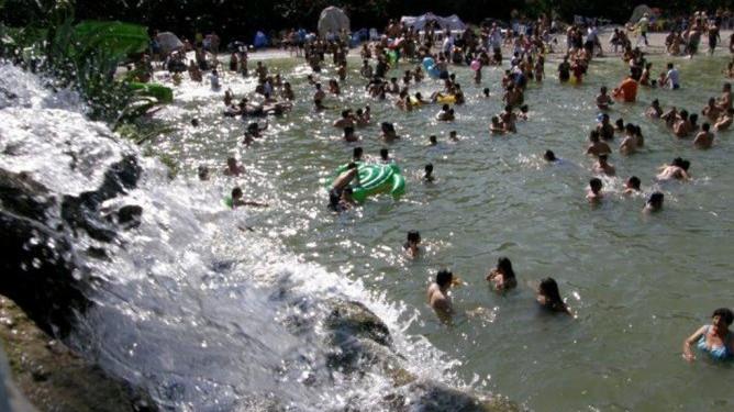 Menzuly Pescadero